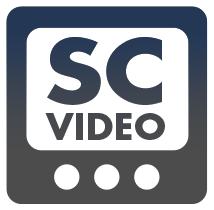 Shortage Control / SC Video - Specialists in video surveillance and access control systems